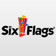 Six Flags Califórnia